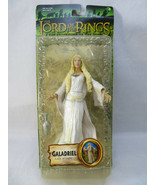 GALADRIEL Lady Of Light The Lord Of The Rings The Fellowship Of The Ring... - $35.00