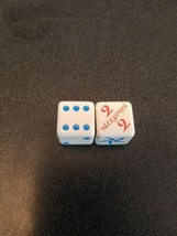 Vintage 1983 Krull Board Game Parker Brothers replacement pieces - $19.80