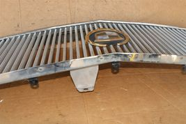 02-06 Cadillac Escalade Custom E&G 1Pc Grill Grille Gril RoadHouse Low Rider image 11