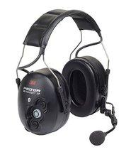 3M Peltor MT53H7AWS5 WS Headband Headset XP - $360.00