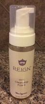 R.E.I.G.N. Gentle Cleansing Foam Miss America 5 Oz - $8.59