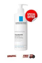 La Roche Posay Toleriane Innovation Anti-Inconforts 400ml sensitive skin - $28.68