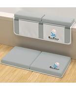 Baby Bath Kneeler and Elbow Rest Pad Set - Non Slip Bath Kneeling Mat - ... - $58.99+