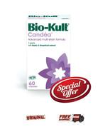 A.Vogel Bio-Kult Candea 60caps *advanced milti-stain formula* 7 stains - $32.22