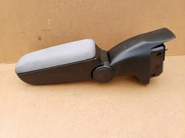2014-16 Fiat 500L Center Console Armrest Arm Rest Storage image 7