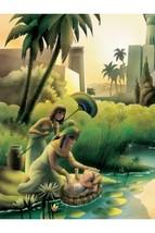 My Catholic Children's Bible image 2