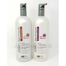 [ IDEN ] Bee Propolis Bee Balanced Shampoo  Conditioner 32 fl. oz each - $29.21+