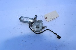 00-06 w215 w220 Mercedes CL500 S55 CL55 S55 CL600 Sunroof Moonroof Motor M438 - $39.19