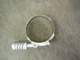 R.G.RAY 848-50 CLAMP T BOLT SPRING LOADED  image 1