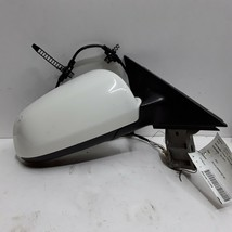 03 04 05 06 07 08 09 Audi A4 Convertible right passenger side white door... - $79.19