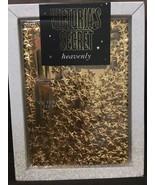 New Sealed Victoria's Secret Heavenly Fragrance Mini Mist + Lotion Gift Set - $20.19