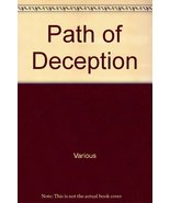 Path of Deception [Feb 23, 2007] Various - $6.34