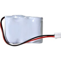 AT&T-Lucent 2422 Cordless Phone Battery Replacement For 3-1/2AA w/JST Ba... - $8.00