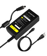 AC Adapter + Power Supply fit for Dell Laptop Charger HA45NM140 0285K 19... - $25.98