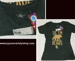 Baylor bears shirt web collage thumb155 crop