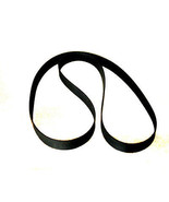 **New Replacement BELT**  for use with AKAI GX 600D Reel to Reel - $13.12
