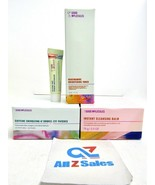 GOOD MOLECULES 3 Products Combo: Cleansing Balm, Eye Patches, Brightenin... - $39.55