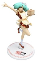 NEW Excellent Model Macross Frontier Ranka Lee NyanNyan Ver. Figure ... - $60.55