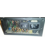 FSP Group 450W Micro ATX Power Supply FSP450-60GHS(85) 80 Plus BRONZE Ra... - $45.00