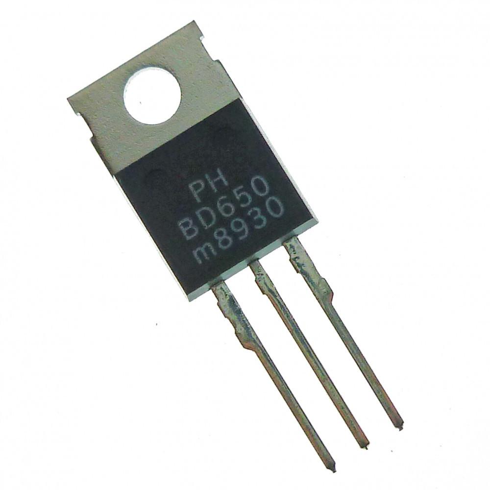 BCV26 NPN smd Darlington transistors