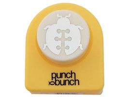 Punch Bunch Beetle Punch