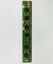 TV Part TNPA5534 Plasma Buffer Board For Panasonic TX-P55ST50B PTP - $9.49