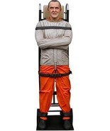 "Cult Classics Series 5 - Hannibal Lecter 7"" Action Figure New MOC By NECA  - $242.17"