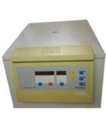 Heraeus Labofuge 400 Centrifuge Thermo Lab Healthcare Equipment No Hinge... - $284.99