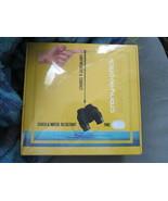 Crony Optics 10 X 25 Binoculars Brand New in box - $25.00