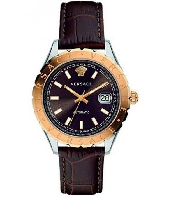 Versace Ladies watch VZI020017 - $501.12