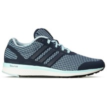 Adidas Shoes Mana Bounce W, BB3108 - $117.60