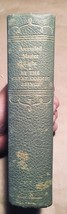 ASCENDED MASTER LIGHT: By The Great Cosmic Beings - 1938 1st Ed INSCRIBE... - $294.00
