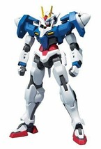 Robot Spirits Côté Ms 00 Gundam Action Figurine Bandai Tamashii Nations ... - $58.36