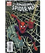 Amazing Spiderman #577 ORIGINAL Vintage 2009 Marvel Comics Sal Buscema - $18.51