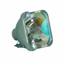 DreamVision  R8760003 Osram Projector Bare Lamp - $78.99