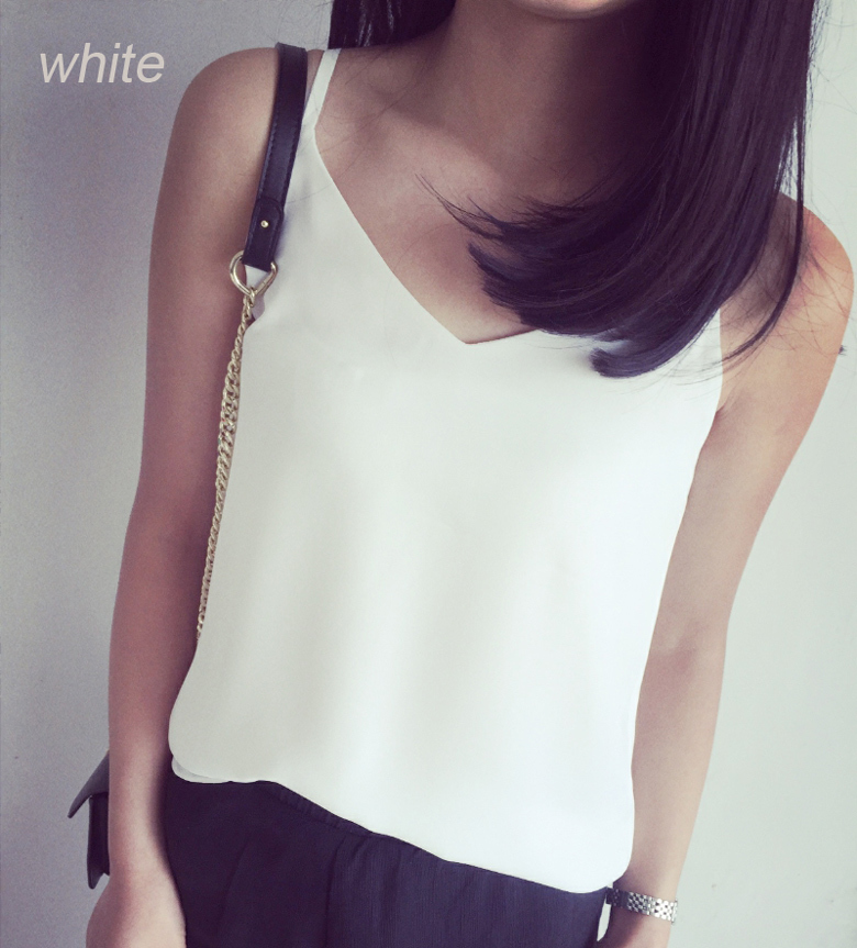 Whitetop