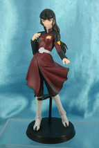 Bandai Mobile Suit Gundam Seed Destiny Heroines 8 Figure Shiho Hahnenfuss - $19.99