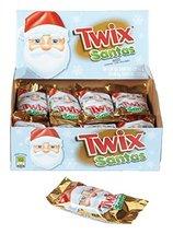 Twix Candy Bars 1.1 Oz - $7.00