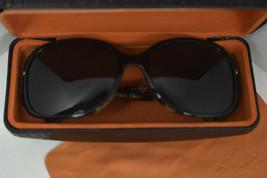 NEW Prada Cat Eye Sunglasses Brown Tortoise SP 080 57017 - $258.01