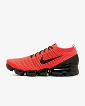 Men's Authentic Nike Air Vapor Max Flyknit 3  Shoes Sizes 8.5-15 - $194.99