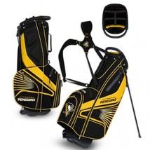 Pittsburgh Penguins Golf Stand Bag - $149.95
