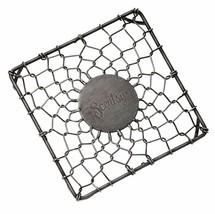 Scentsy Web Warmer Stand Halloween - $19.79