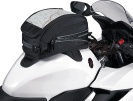 JOURNEY SPORT TANK BAG W/MAGNETIC MOUNT Nelson-Rigg Usa - €107,63 EUR