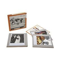 Active Minds Love Timeslide Reminiscence Card Album | Specialist Alzheim... - $24.22