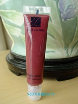 Estee Lauder High Gloss Ultra Brilliance Lip ~06 JEWEL~ - $13.85