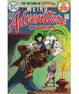 Adventure Comics #425, October 1974, DC Comics, Grade VF/NM - $29.99