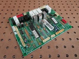 Samsung Refrigerator Control Board  DA41-00476A  - $44.10