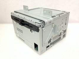 CD MP3 radio ACM block. New OEM factory original stereo part 2009-2010 Ford Flex - $35.25