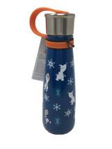 Sip by Swell Disney Frozen II Olaf 10 oz Water Bottle Sip by S'well Hot ... - $14.95