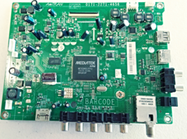 "JVC or Vizio 32"" .. Main Board  0171-2271-4656 - $19.95"